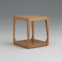 Palmer | Table | Side tables | Cumberland Furniture