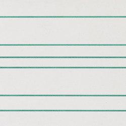 LCS 2 Vert 59 | line | Piastrelle ceramica | Gigacer