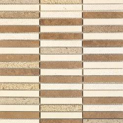 Dekostock Mosaics | Galata | Mosaici | Dune Cerámica