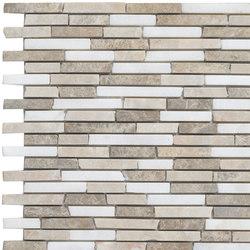 Dekostock Mosaics | Afyon | Mosaicos | Dune Cerámica