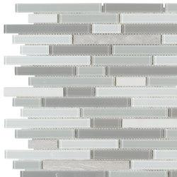 Dekostock Mosaics | Daisy | Naturstein Mosaike | Dune Cerámica