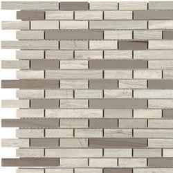 Dekostock Mosaics | Missira | Mosaicos de piedra natural | Dune Cerámica