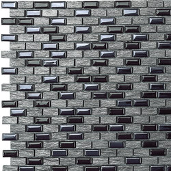 Dekostock Mosaics | Namia | Mosaicos de piedra natural | Dune Cerámica