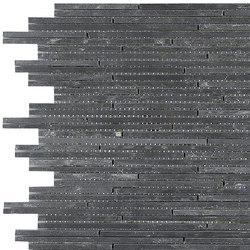 Dekostock Mosaics | Recife | Naturstein Mosaike | Dune Cerámica