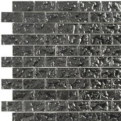 Dekostock Mosaics | Tok | Mosaicos | Dune Cerámica