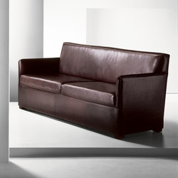 Ovid | Loungesofas | Cumberland Furniture