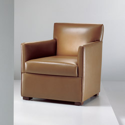 Ovid | Lounge chairs | Cumberland Furniture