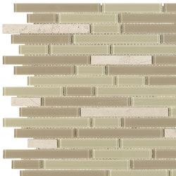Dekostock Mosaics | Giorgia | Mosaicos | Dune Cerámica