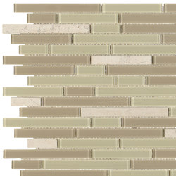 Dekostock Mosaics | Giorgia | Mosaici | Dune Cerámica