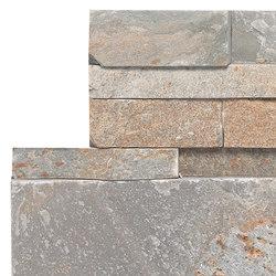 Dekostock Mosaics | Estratos Quarzita | Naturstein Mosaike | Dune Cerámica
