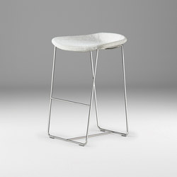 Current | Stool | Barhocker | Cumberland Furniture
