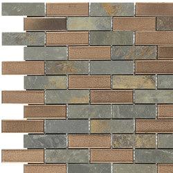 Dekostock Mosaics | Intuition | Mosaici | Dune Cerámica