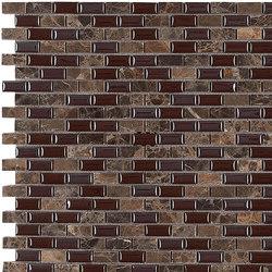 Dekostock Mosaics | Melmac | Mosaici | Dune Cerámica