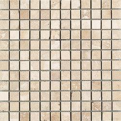 Dekostock Mosaics | Antalya | Mosaïques céramique | Dune Cerámica