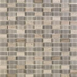 Dekostock Mosaics | Aran | Mosaïques | Dune Cerámica