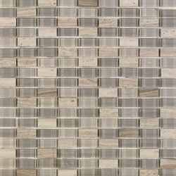 Dekostock Mosaics | Aran | Naturstein Mosaike | Dune Cerámica