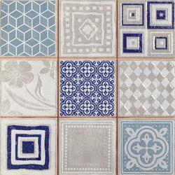 Dekostock Mosaics | Antonella | Ceramic mosaics | Dune Cerámica
