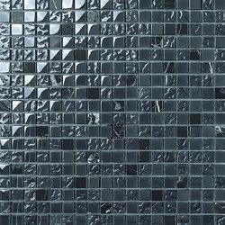 Dekostock Mosaics | Atlantida | Mosaïques en pierre naturelle | Dune Cerámica