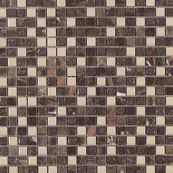 Dekostock Mosaics | Avalon | Mosaïques en pierre naturelle | Dune Cerámica