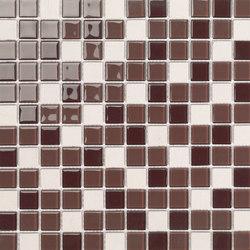 Dekostock Mosaics | Bongo | Mosaïques en pierre naturelle | Dune Cerámica