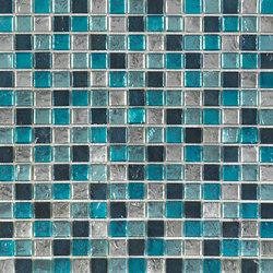 Dekostock Mosaics | Lyra | Glass mosaics | Dune Cerámica