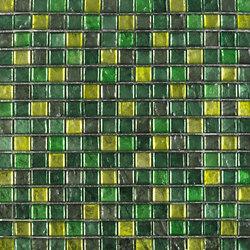 Dekostock Mosaics | Hadar | Mosaïques verre | Dune Cerámica