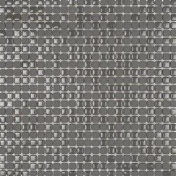 Dekostock Mosaics | Hilton | Glass mosaics | Dune Cerámica