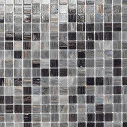 Dekostock Mosaics | Sunset | Mosaïques verre | Dune Cerámica