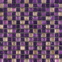 Dekostock Mosaics | Vega | Glass mosaics | Dune Cerámica
