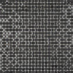 Dekostock Mosaics | Wonder | Glass mosaics | Dune Cerámica
