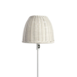 Atticus P/114/R OUTDOOR | Lampade outdoor piantane | BOVER