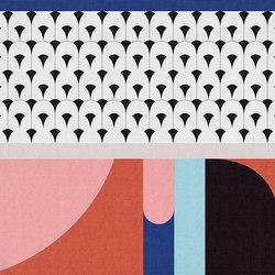 My Decò | Alfombras / Alfombras de diseño | LONDONART s.r.l.