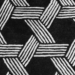 Monorigamy | Formatteppiche / Designerteppiche | LONDONART