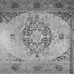 Elgon | Rugs / Designer rugs | LONDONART