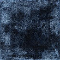 Lhotse | Rugs / Designer rugs | LONDONART