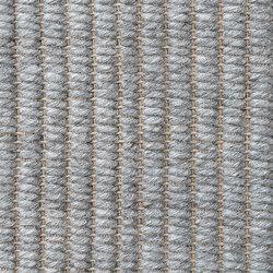 Ararat | Tappeti / Tappeti design | LONDONART