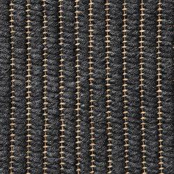 Ararat | Rugs / Designer rugs | LONDONART s.r.l.