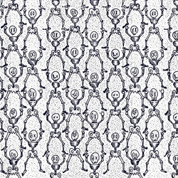 Charlie | Wall coverings / wallpapers | LONDONART