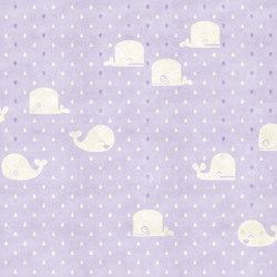 Noah | Wall coverings / wallpapers | LONDONART