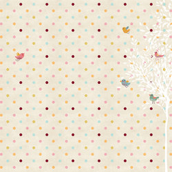 Chloe | Wall coverings / wallpapers | LONDONART