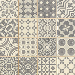 Dekostock Mosaics | Barcelona | Keramik Fliesen | Dune Cerámica