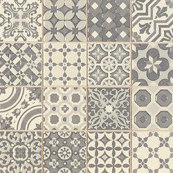 Dekostock Mosaics | Barcelona | Carrelage céramique | Dune Cerámica