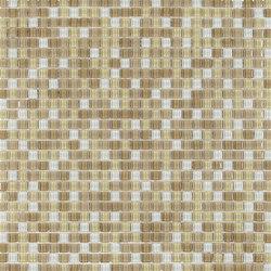 Dekostock Mosaics | Caldea | Glass mosaics | Dune Cerámica