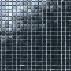 Dekostock Mosaics | Lake | Glass mosaics | Dune Cerámica