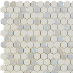 Dekostock Mosaics | Tango | Mosaicos | Dune Cerámica