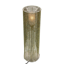Circular Willow 150 Table Lamp | Table lights | Willowlamp