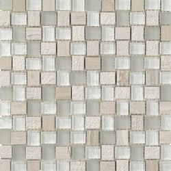 Dekostock Mosaics | Chic | Mosaïques en pierre naturelle | Dune Cerámica