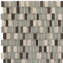 Dekostock Mosaics | Drops | Natural stone mosaics | Dune Cerámica