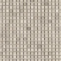 Dekostock Mosaics | Farim | Mosaïques en pierre naturelle | Dune Cerámica