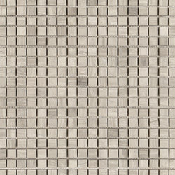 Dekostock Mosaics | Farim | Natural stone mosaics | Dune Cerámica